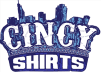 cincyshirts